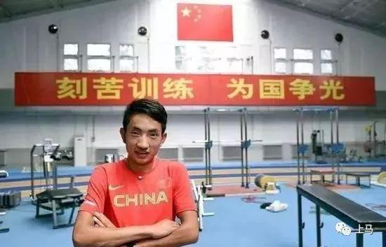 多布杰:奥运会马拉松力争进前八 为中国带来突破